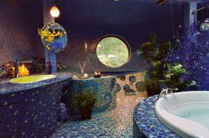 Bath2_550