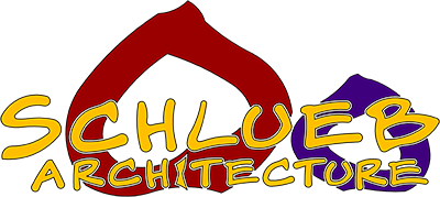 Go To SCHLUEBarchitecture Home Page