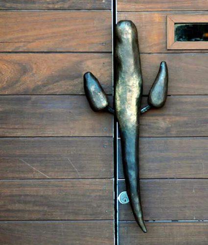 doorpulls-1