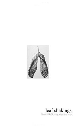 leafshakings